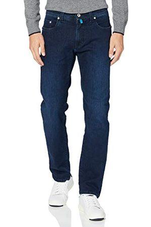 Pierre Cardin Lyon Tapered Jeans voor heren