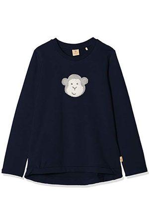 Bellybutton Mother Nature & Me Meisjes sweatshirt
