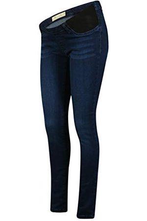 bellybutton Dames jeans slim met elastische tas