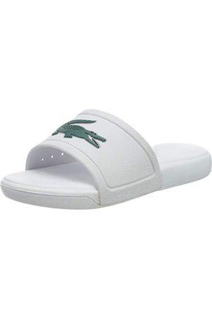 Lacoste 739CUI0006082_21 sneakers, , EU