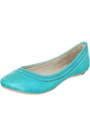 Bronx 64977-C, ballerina's dames 42 EU
