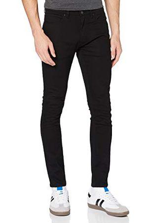 HUGO BOSS Heren 734 Jeans, (1), 30W / 32L