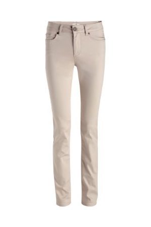 H.I.S Jeans Marylin Skinny Jeans voor dames