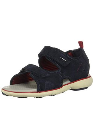 Geox U926WB00022, Open teen sandalen Heren 44 EU