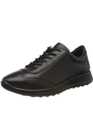 Ecco 292333, Shoe Dames 40 EU