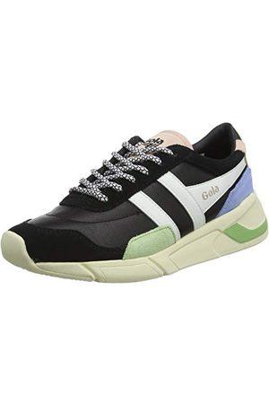 Gola CLA596BN203, Sneaker Dames 35 EU