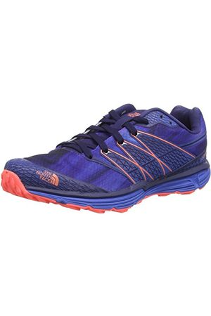 The North Face T0CXU8GSL, Trail Running voor dames 36.5 EU