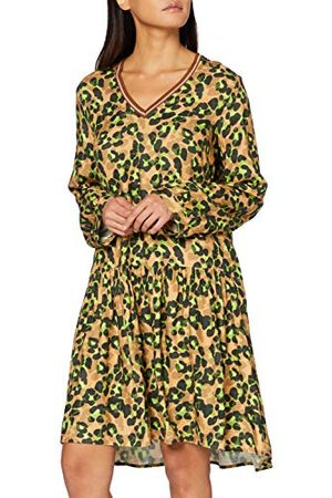 Cinque Cidenas jurk voor dames