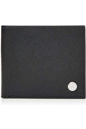 Ted Baker Heren Tapijt Travel Accessory-Bi-Fold Portemonnee, , One Size