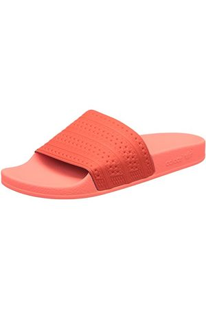 adidas Mens BY9905_39 Slide sandaal, , EU