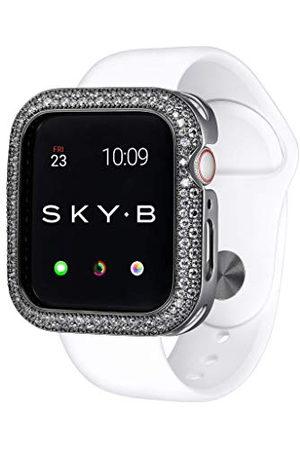 SkyB Case W009X40