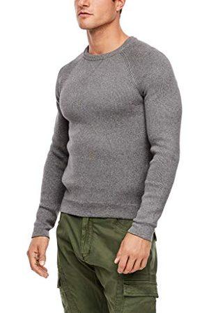 s.Oliver Heren trui met lange mouwen