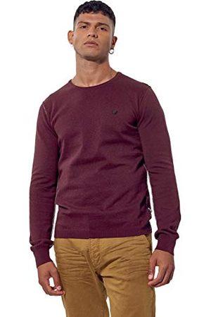 Kaporal 5 Royac Pullover Sweater voor heren