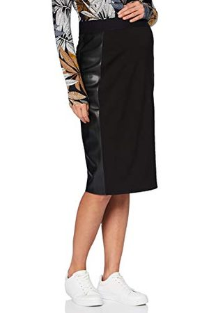 Supermom Dames Skirt Otb Combi Rok