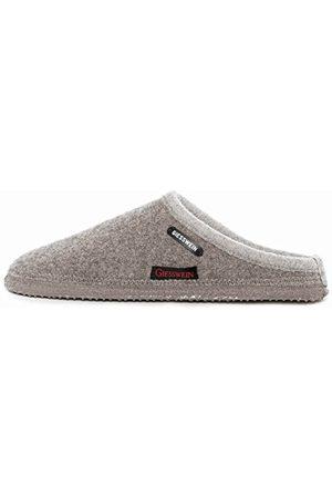 Giesswein 32/10/42084, hoge pantoffels Unisex 39 EU