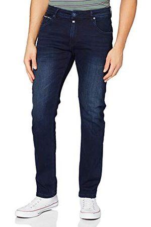 Timezone Slim Scotttz Jeans voor heren