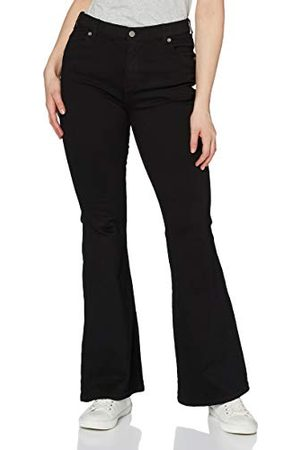 Dr Denim Dames Macy Bootcut Jeans