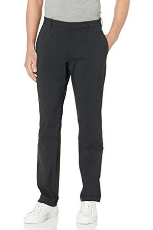 Goodthreads Amazon Brand - Heren Athletic-fit Hybrid Chino Pant, ,38W / 32L