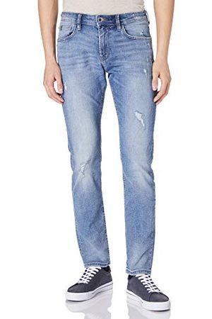 TOM TAILOR Piers Slim Jeans voor heren