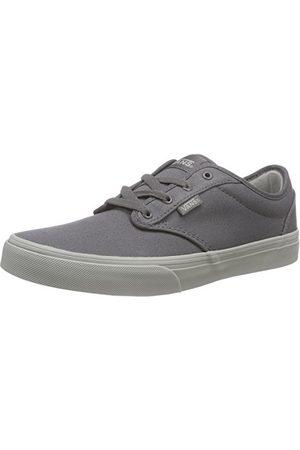 Vans VZNRHRF, Lage Top Sneakers voor jongens 29.5 EU