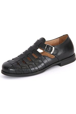 Ganter 1-257241, slipper heren 44.5 EU