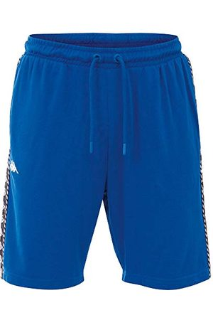 Kappa ITALO heren klassieke shorts