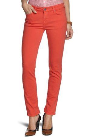 Mustang Mustang dames slim jeans jasmin