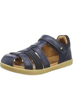 Bobux 729201A-20, Ankle Strap kinderen 20 EU
