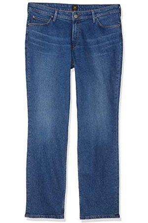 Lee Marion jeans voor dames.
