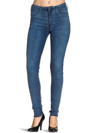 Lee Jegging Jeans voor dames
