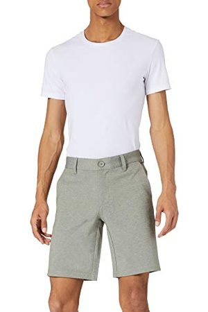 Only & Sons Herenshorts, (olive night), XS
