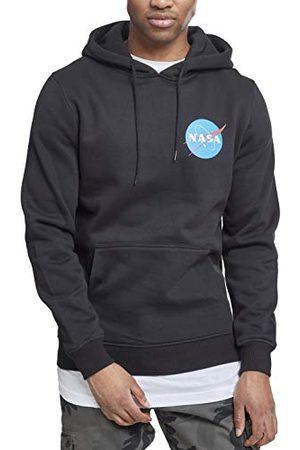 Mister Tee NASA S Insignia Hoody voor heren