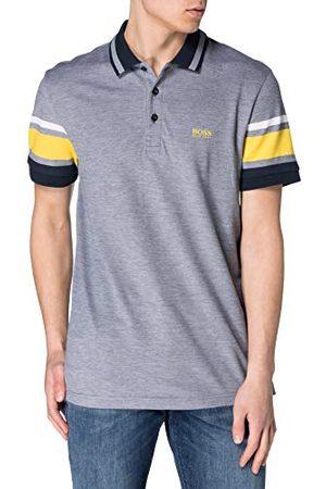 HUGO BOSS Poloshirt voor heren