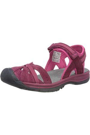 CMP 30Q9546, lage wandelschoenen dames 40 EU