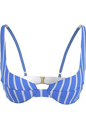 Tommy Hilfiger Dames Balconette Uw Bikini Top