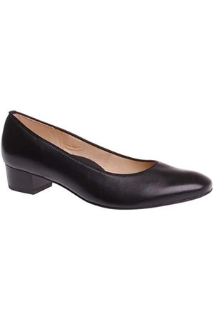 ARA 1236801, pumps dames 37.5 EU