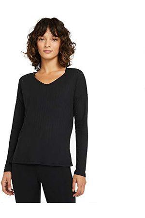 Nike W NY kanten L/S Top Jacket Dames