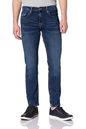 Cross Jimi Tapered Fit Jeans voor heren