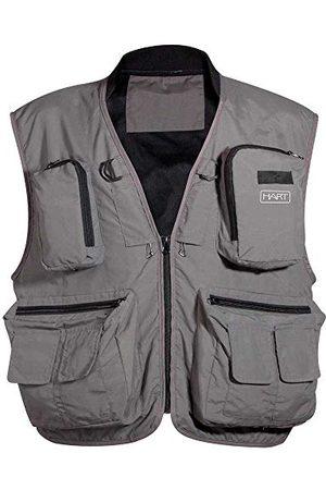 Evia Xhtram Hart Trail vest, maat M