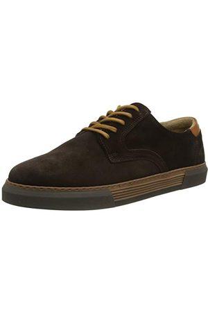 DC ADYS300600, Sneaker Heren 39 EU