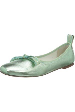 Högl 1-100201, slipper dames 40 EU