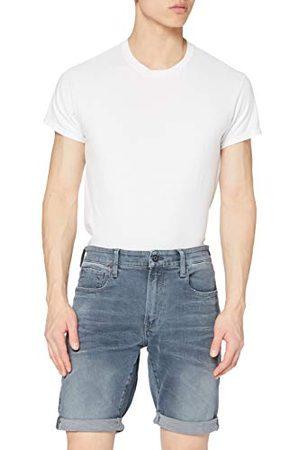 G-Star 3301 Slim Bermuda shorts voor heren