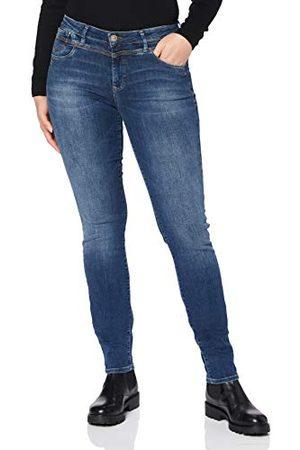 Mavi Sophie Jeans voor dames.