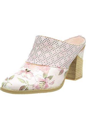 LAURA VITA 0002599, pantoffels Dames 42 EU