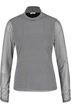 Gerry Weber T-shirt voor dames