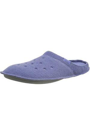 Crocs 203600-4RU, - Ja. uniseks 40/42 EU