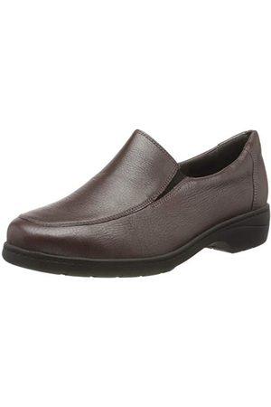 Caprice 9-9-24350-25 578, slipper dames 36 EU Weit