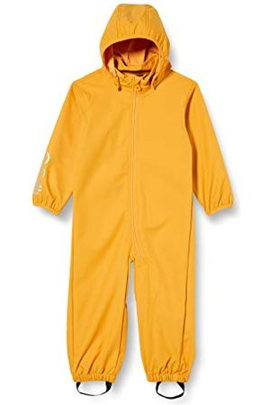 Minymo Unisex Softshell Suit Shell Jacket