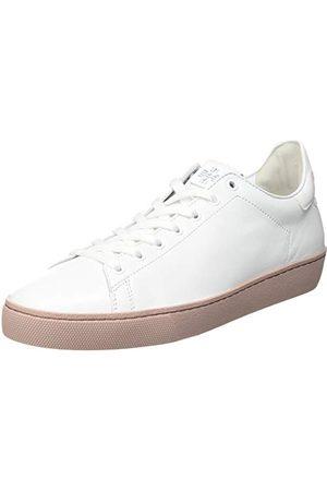 Högl 1-100310, Sneaker Dames 45 EU