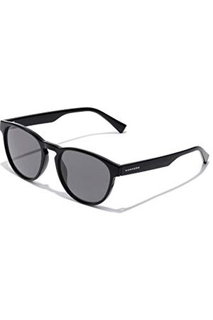 Hawkers Unisex Crush zonnebril